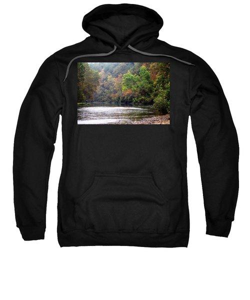 Current River 1 Sweatshirt