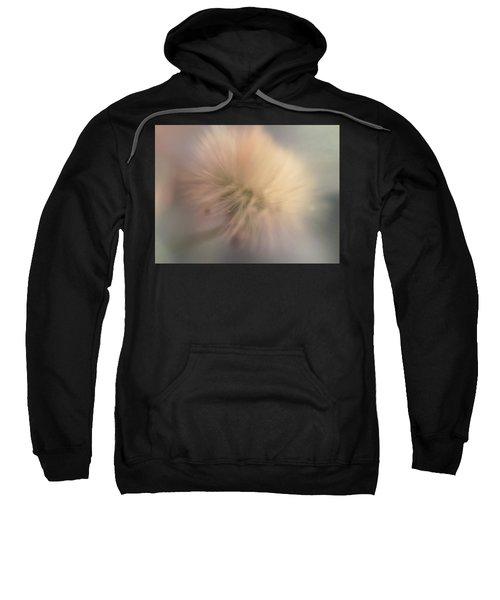 Dandelion 2 Sweatshirt