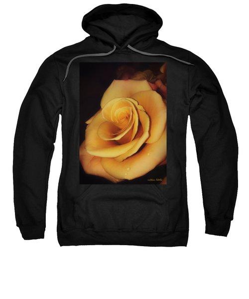 Dark And Golden Sweatshirt