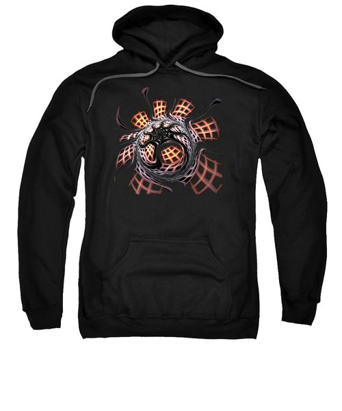 Dark Side Sweatshirt