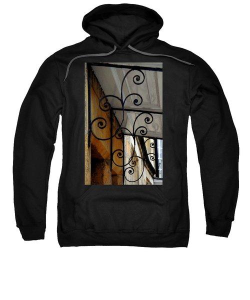 Decor Sweatshirt