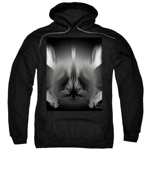 Descent Sweatshirt