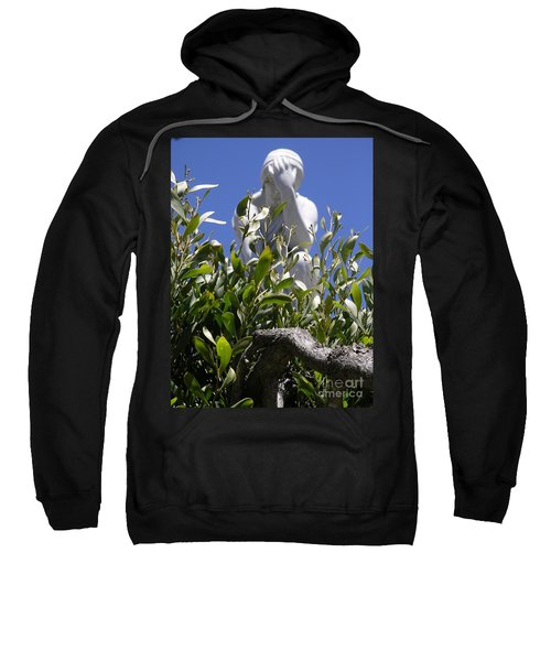 Despair Sweatshirt