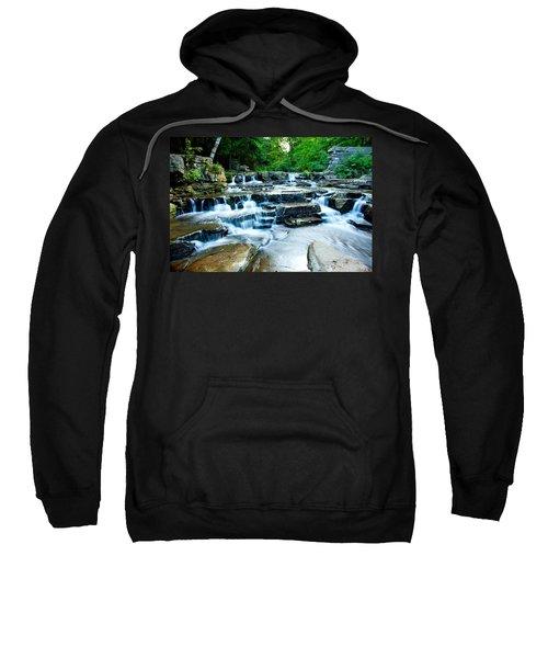 Devils River 2 Sweatshirt