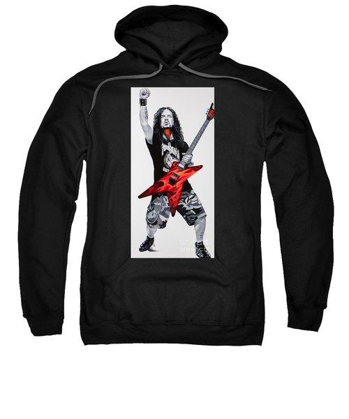 Dimebag Forever Sweatshirt