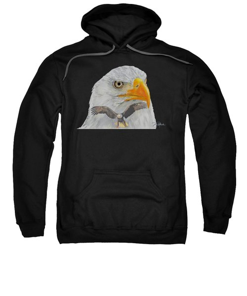 Double Eagle Sweatshirt