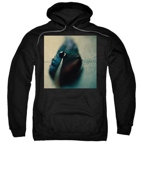 Drop Sweatshirt