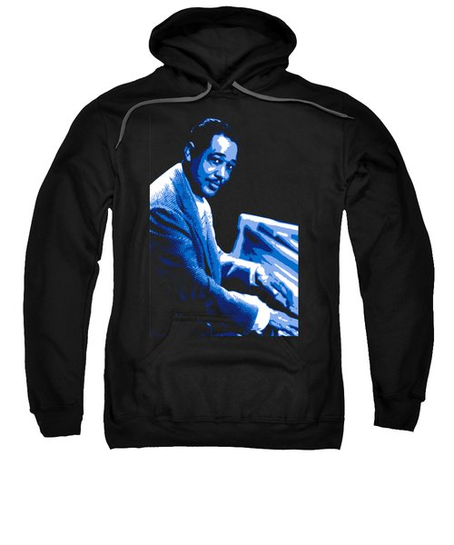 Duke Ellington Sweatshirt