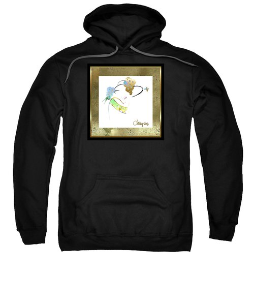East Wind - The Rival Sweatshirt