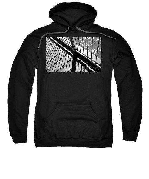 Every Which Way Sweatshirt