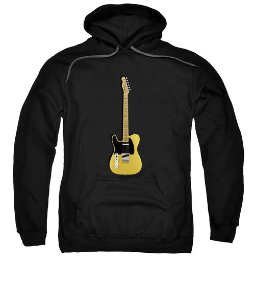Fender Telecaster Sweatshirt