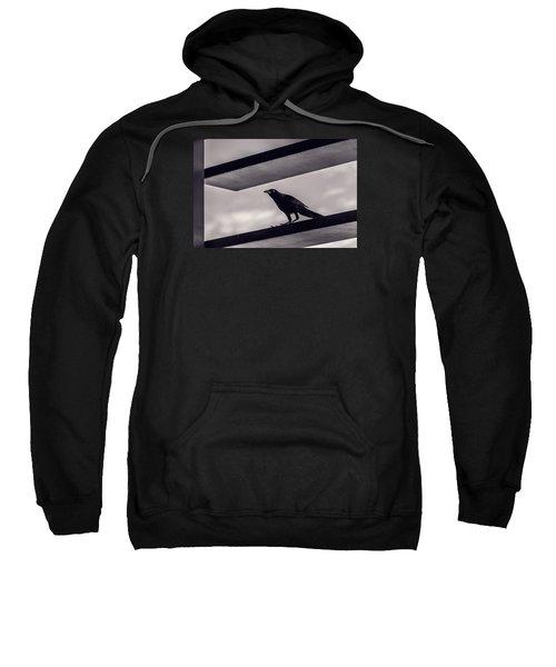 Fixation Sweatshirt