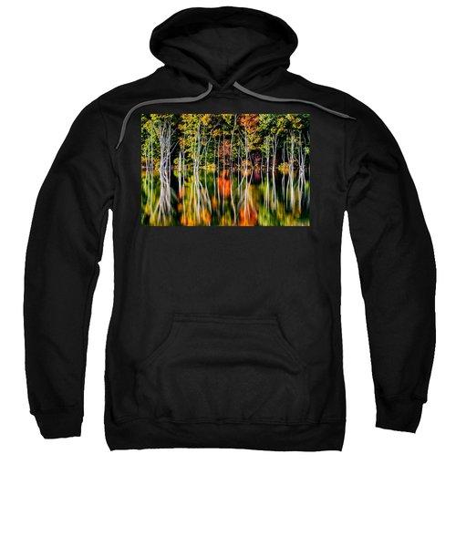 Flood Sweatshirt