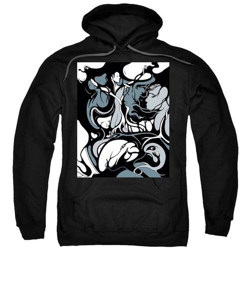 Foresight Sweatshirt