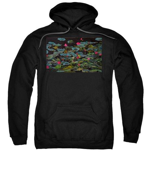 Forever Summer Sweatshirt