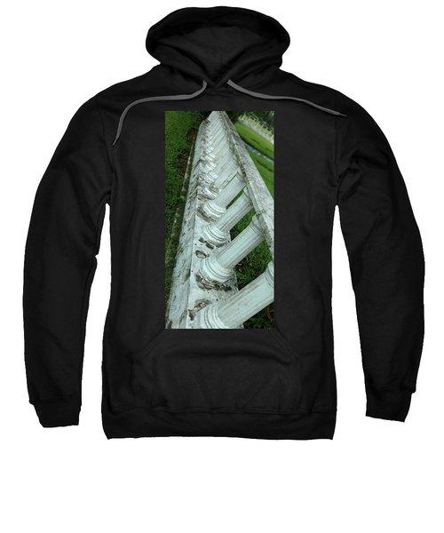 Glide Path Sweatshirt