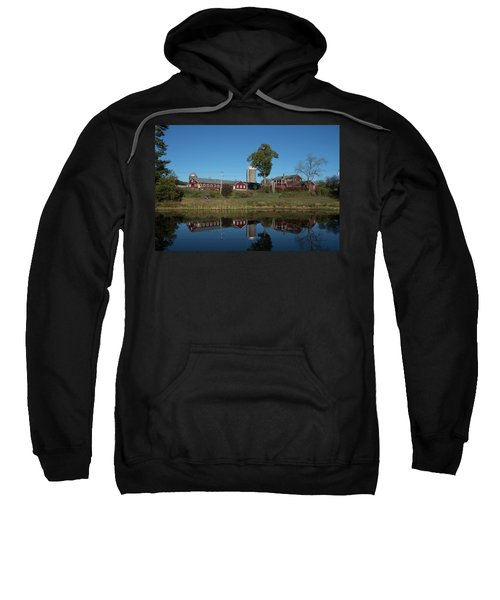 Great Brook Farm Sweatshirt