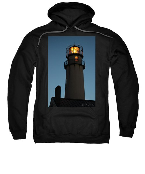 Guiding Mariners Sweatshirt