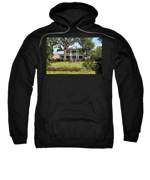 Guignard Mansion Sweatshirt