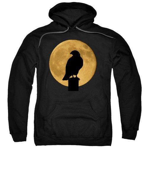 Hawk Silhouette 2 Sweatshirt