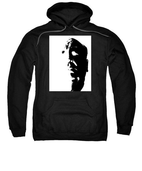 Hitchcock Sweatshirt