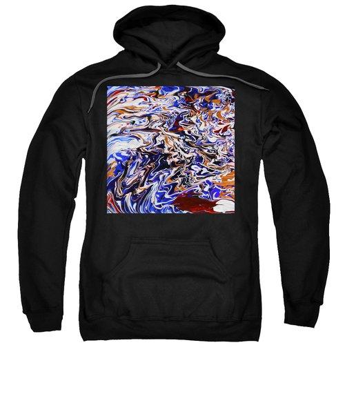 Immersion Sweatshirt