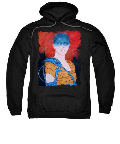 Imperator Furiosa Original Available  Sweatshirt