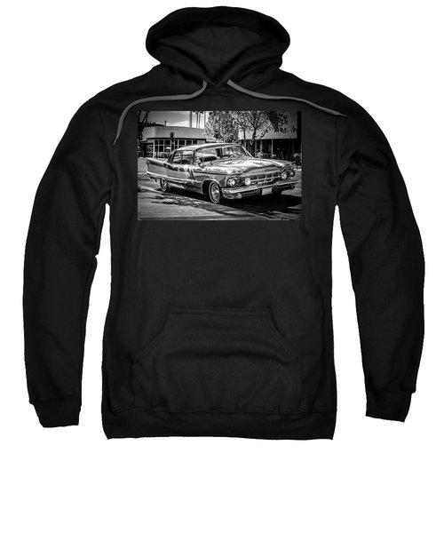 Chrysler Imperial Sweatshirt