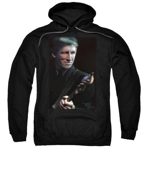 In The Flesh Roger Waters Sweatshirt