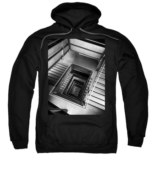 Infinite Well Sweatshirt