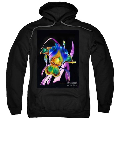Inner Glow Sweatshirt