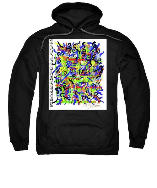 Intention Somniack Sweatshirt