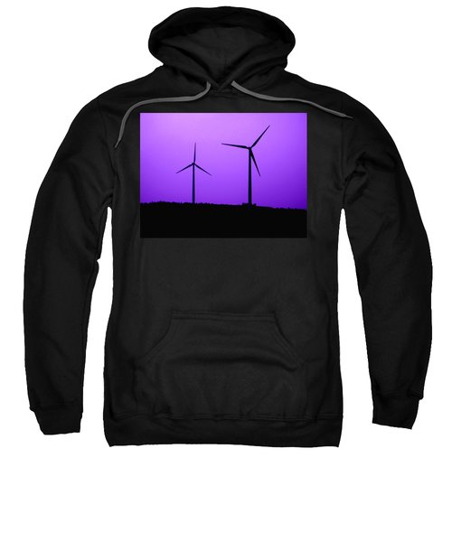 Introspection Sweatshirt