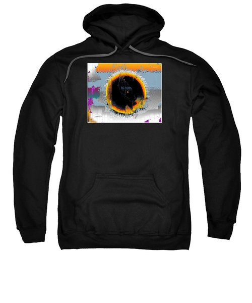 Inw_20a5568_subsequence Sweatshirt