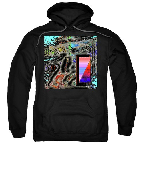 Inw_20a6507 Universal Mining_custom-spectrum Sweatshirt