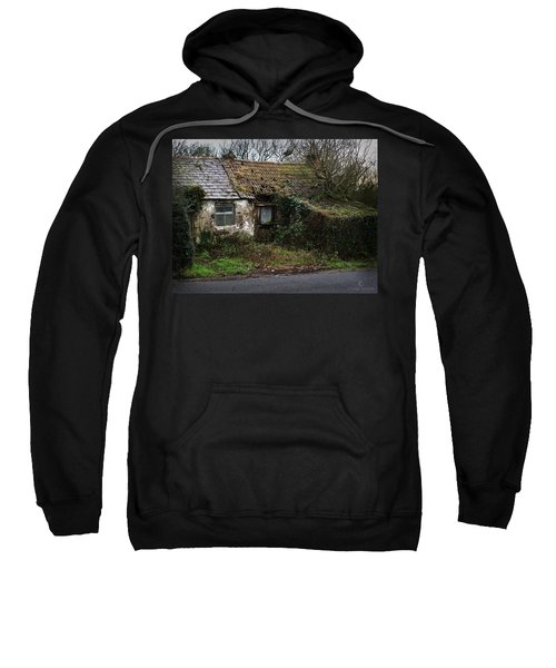 Irish Hovel Sweatshirt