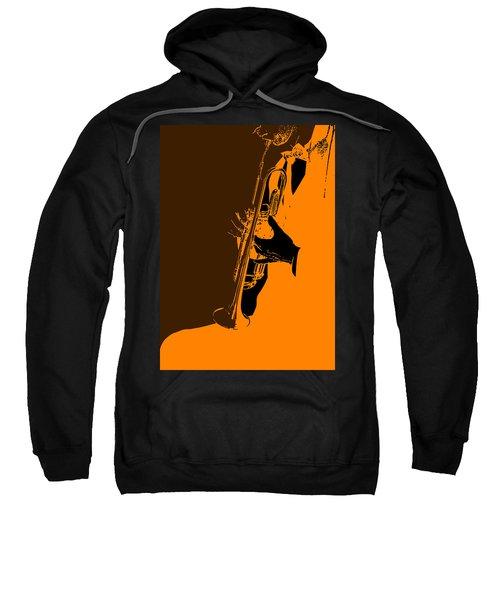 Jazz Sweatshirt