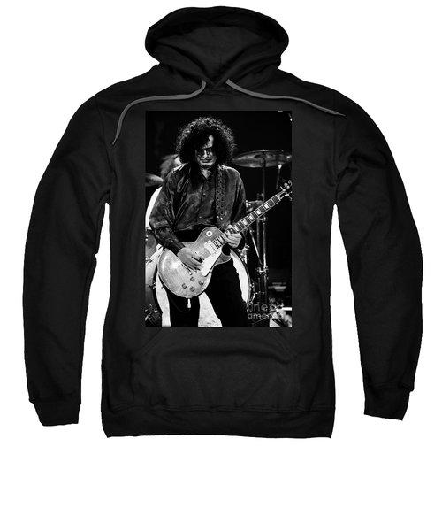 Jimmy Page-0048 Sweatshirt