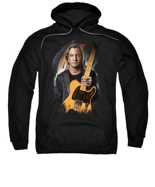 Joe Walsh Sweatshirt
