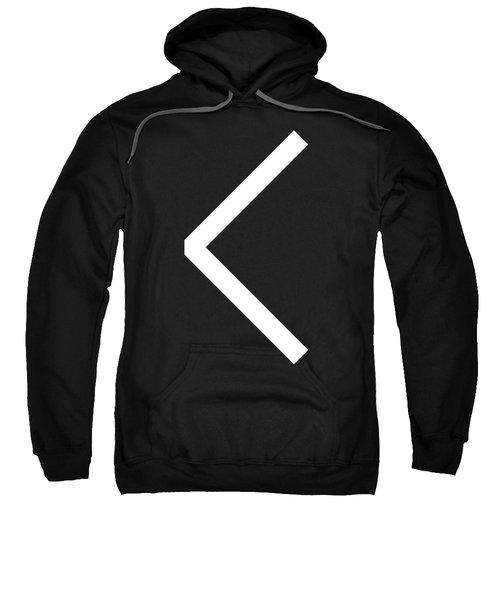 Kenaz Sweatshirt