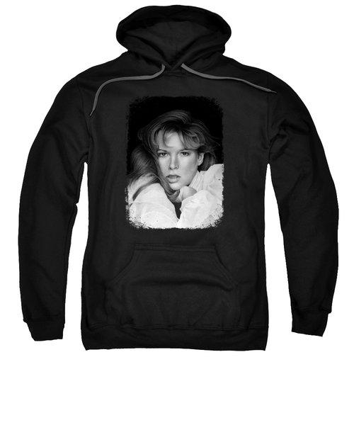 Kim Basinger Sweatshirt