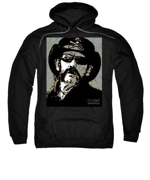 Lemmy K Sweatshirt