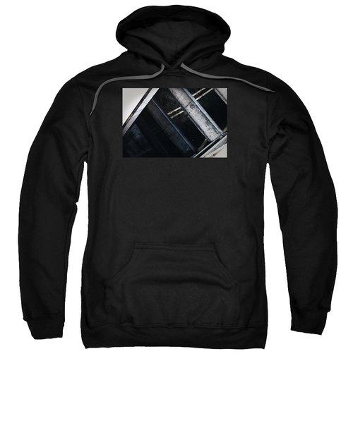 Levels Sweatshirt