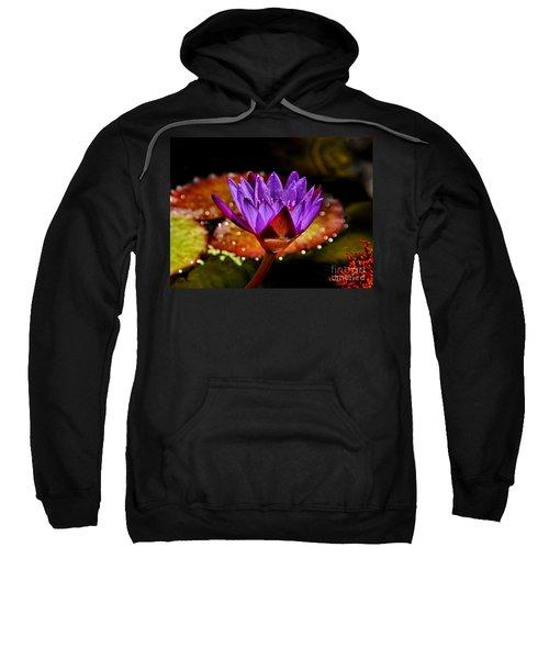 Life On The Pond 2 Sweatshirt