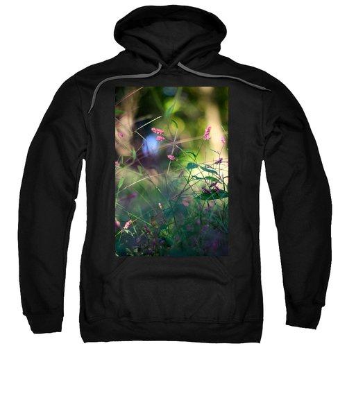 Life's Journey Sweatshirt