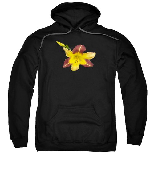 Lily And Bud 2 Sweatshirt