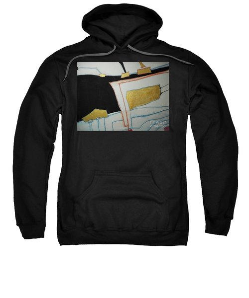 Linear-2 Sweatshirt
