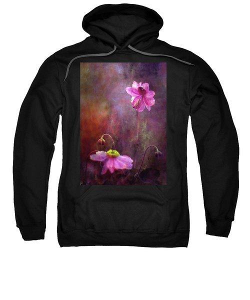 Lost Turning Away 3860 Lw_2 Sweatshirt