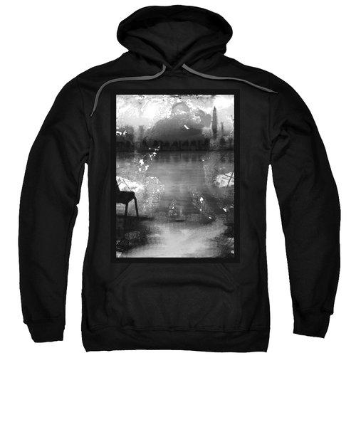 Lovedance Sweatshirt