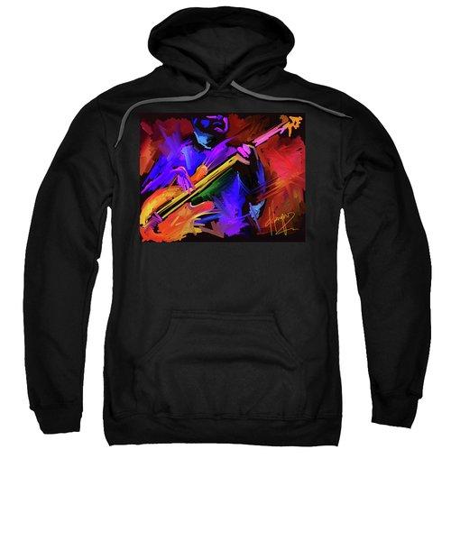 Low Rider Sweatshirt